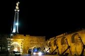 3ª Notte della Cultura: Forte San Salvatore e la mostra Messina e il mare nella Storia