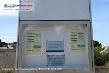 20140623-Attivata-la-fermata-di-Fontane-Bianche-IMG_0999-copia