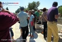 20140623-Attivata-la-fermata-di-Fontane-Bianche-IMG_1038-copia