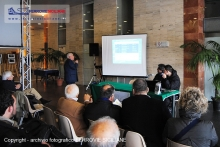 PERCORSI DI SICILIA: CONCLUSA LA 5ª EDIZIONE