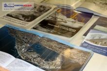 155_5507-20111210-messina