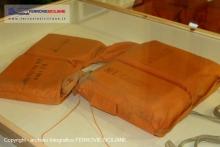 155_5516-20111210-messina