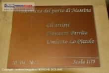 155_5538-20111210-messina