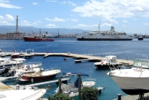 img_1022-20120522-messina-rosalia
