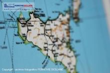20130327-173_7333-20130321-messina-ferrovie-siciliane-percorsi-di-sicilia-7-edizione-800px