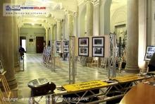 20130327-173_7348-20130321-messina-ferrovie-siciliane-percorsi-di-sicilia-7-edizione-800px
