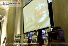 20130327-173_7350-20130321-messina-ferrovie-siciliane-percorsi-di-sicilia-7-edizione-800px