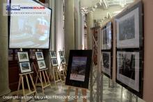 20130327-173_7363-20130321-messina-ferrovie-siciliane-percorsi-di-sicilia-7-edizione-800px