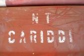 dscn1258-20130423-messina-nt-cariddi-800px