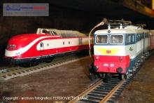 20131204-un-messinion-per-il-modellismo-3-dscn1587