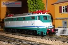 20131204-un-messinion-per-il-modellismo-3-dscn1595