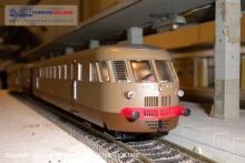 20131204-un-messinion-per-il-modellismo-3-dscn1599