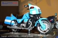 20131204-un-messinion-per-il-modellismo-3-dscn1601