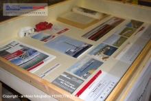 20131204-un-messinion-per-il-modellismo-3-dscn1611