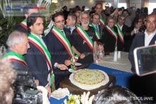 Siglato l'accordo affinché lo Stretto di Messina diventi patrimonio UNESCO