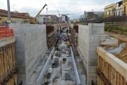 20160326_170544 Passante Ferroviario Palermo - San Lorenzo Colli
