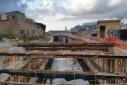 20160326_170558 Passante Ferroviario Palermo - San Lorenzo Colli
