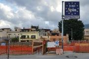 20160326_170637 Passante Ferroviario Palermo - San Lorenzo Colli