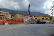 20160326_170641 Passante Ferroviario Palermo - San Lorenzo Colli