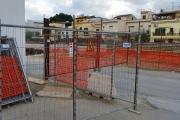 20160326_170646 Passante Ferroviario Palermo - San Lorenzo Colli