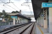 04535-20161217-Terme-Vigliatore