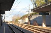 04553-20161217-Terme-Vigliatore