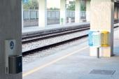 04572-20161217-Terme-Vigliatore