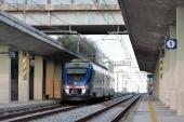 04587-20161217-Terme-Vigliatore