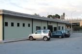04604-20161217-Terme-Vigliatore