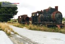 20170121 Castelvetrano (2)