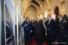 Museo Nazionale Ferroviario Pietrarsa 20170331 (11)