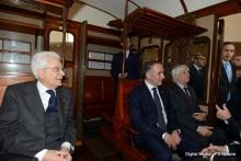 Museo Nazionale Ferroviario Pietrarsa 20170331 (15)