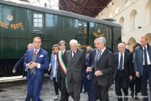 Museo Nazionale Ferroviario Pietrarsa 20170331 (16)