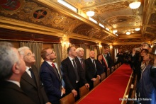 Museo Nazionale Ferroviario Pietrarsa 20170331 (3)
