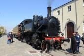 Museo Nazionale Ferroviario Pietrarsa 20170331 (18)