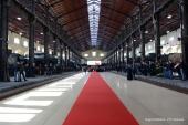 Museo Nazionale Ferroviario Pietrarsa 20170331 (5)