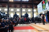 Museo Nazionale Ferroviario Pietrarsa 20170331 (6)