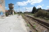 Ferrovia Alcantara – Randazzo, aggiornamento del 27/04/2017