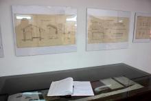 Nuova sede per il Museo sulla civiltà del ferroviere di Roccapalumba