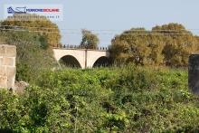 Ferrovia Noto - Pachino, aggiornamento del 28/10/2017