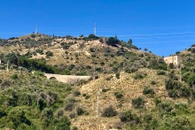 Ferrovia-Santo-Stefano-Camastra-Mistretta-Nicosia-1