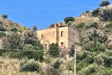 Ferrovia-Santo-Stefano-Camastra-Mistretta-Nicosia-2