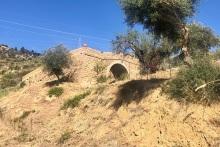 Ferrovia-Santo-Stefano-Camastra-Mistretta-Nicosia-4