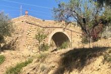 Ferrovia-Santo-Stefano-Camastra-Mistretta-Nicosia-5