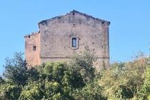 Ferrovia-Santo-Stefano-Camastra-Mistretta-Nicosia-7
