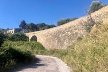 Ferrovia-Santo-Stefano-Camastra-Mistretta-Nicosia-8