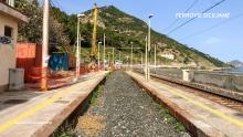 Castelbuono-10