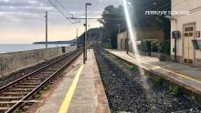 Castelbuono-6