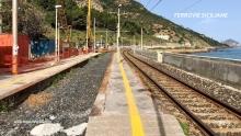 Castelbuono-7