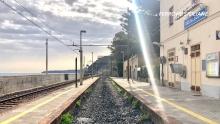 Castelbuono-9